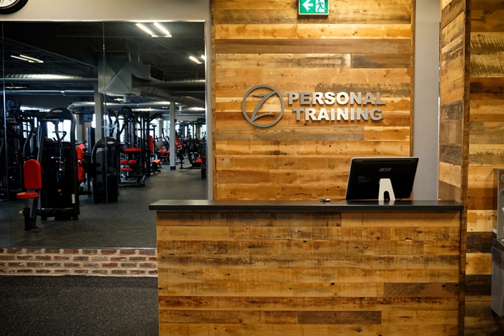 personal-training-section-area-of-gym